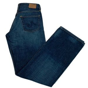 30 / 34 / ADRIANO GOLDSCHMIED JEANS
